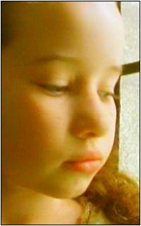 Lauraleen Miller [finie] Rpg_hp12