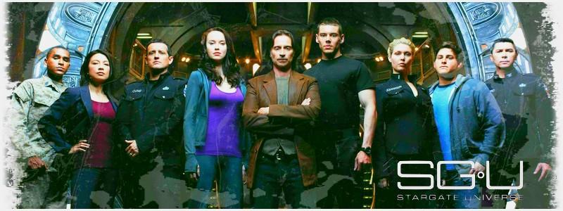 Stargate Universe : Destiny RPG [partenariat] Starga13