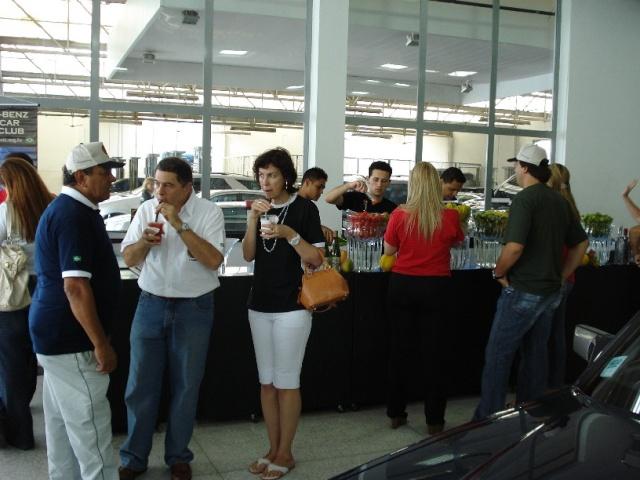 5º encontro EUROPAMOTORS - Campinas / SP - Página 2 Bar_an10