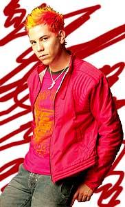 Cristian Chavez Chris10