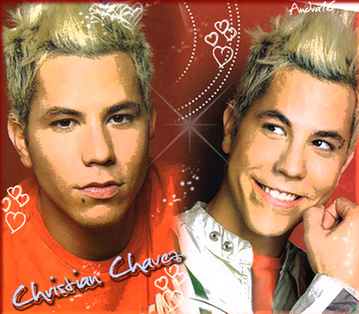 Cristian Chavez Chris113
