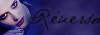 Reversa  Bouton10
