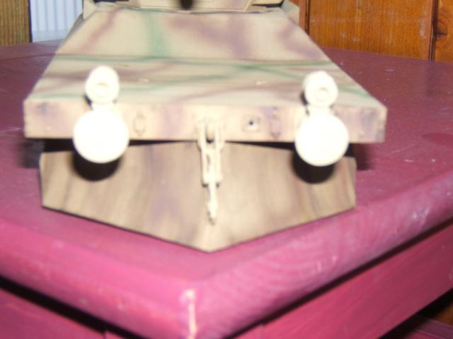 Panzerjagerwagen Dscf2714