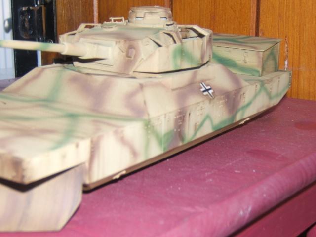 Panzerjagerwagen Dscf2715