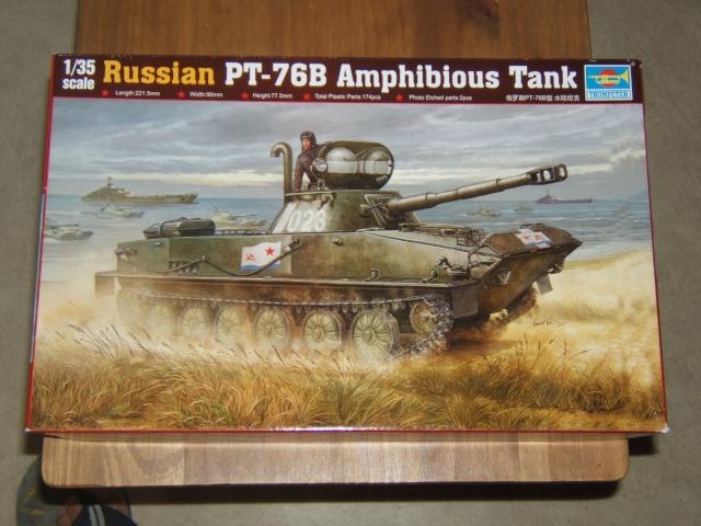 PT 76 B Dscf2716