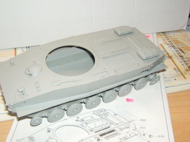 PT 76 B Dscf2728