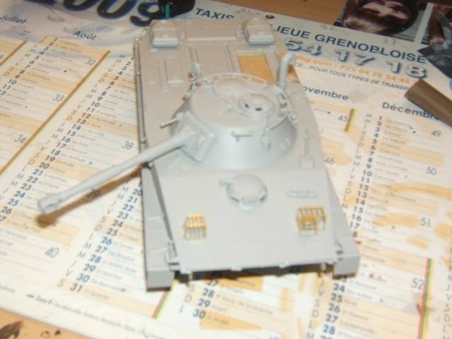 PT 76 B Dscf2730