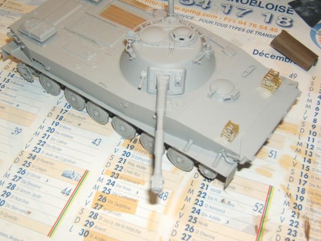 PT 76 B Dscf2731
