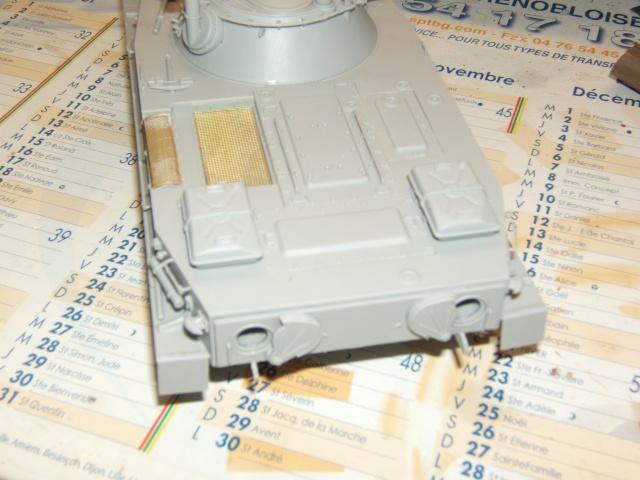 PT 76 B Dscf2732
