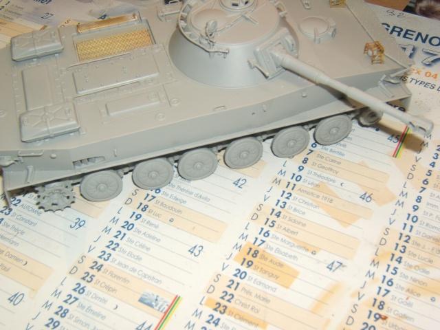 PT 76 B Dscf2733