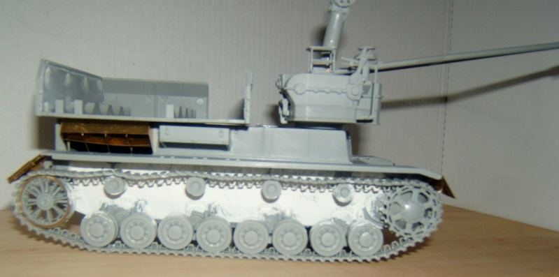 Panzer 4 Ausf D/E Fahrgestell - Page 3 Dscf3614