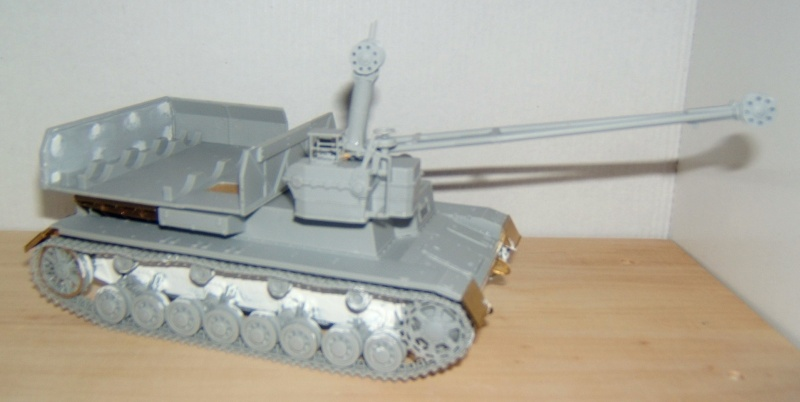 Panzer 4 Ausf D/E Fahrgestell - Page 3 Dscf3615
