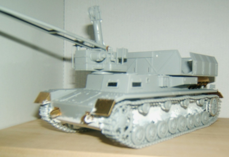 Panzer 4 Ausf D/E Fahrgestell - Page 3 Dscf3617