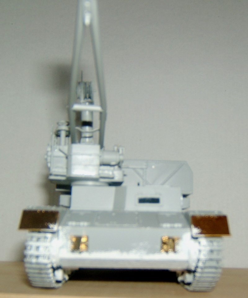 Panzer 4 Ausf D/E Fahrgestell - Page 3 Dscf3618