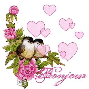 Bonjour et Bonsoir de JANVIER - Page 2 Bj1_bm10
