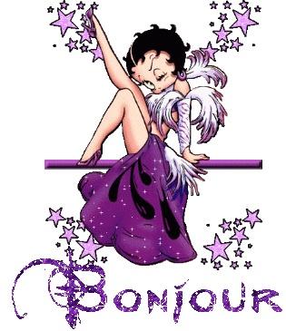 BONJOUR et BONSOIR de MAI  Bj3_bm10