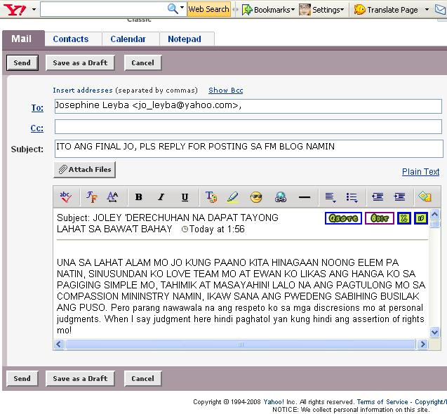 WELCOME AHS77 STARBATCH KAPIHAN ADDICTS... - Page 17 Ahs_jo12