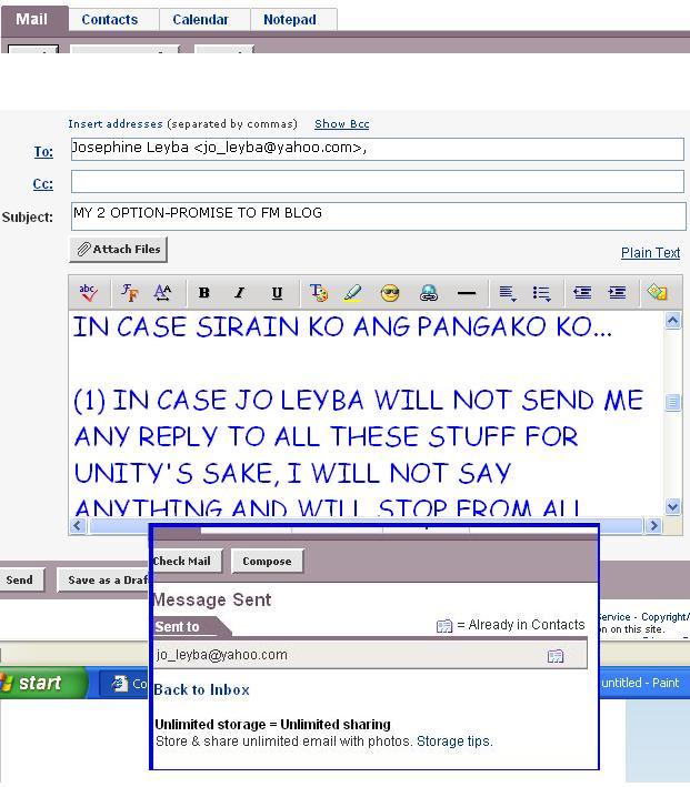 WELCOME AHS77 STARBATCH KAPIHAN ADDICTS... - Page 17 Ahs_jo15
