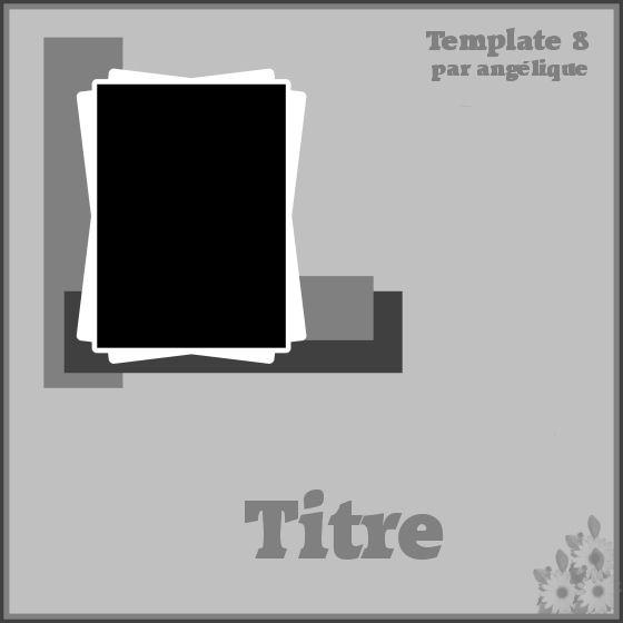 les freebies d'Angélique Templa12