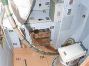 toilettes spatiales 07070610