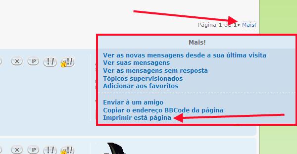 Nova Update : Adição de uma razão para a Edição de mensagens E_mais10