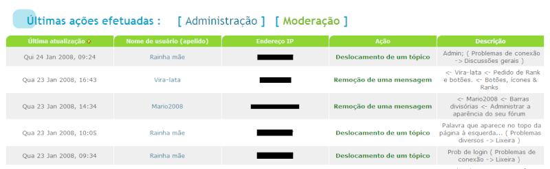 Nova Update : Adição de uma razão para a Edição de mensagens Segura14