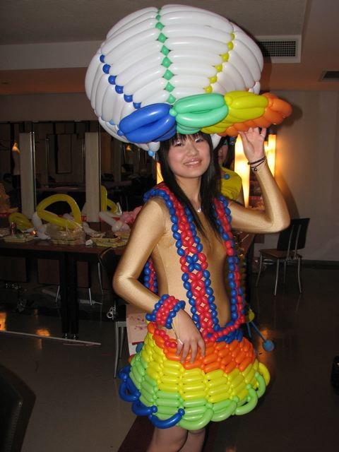 Balloons Untitl18
