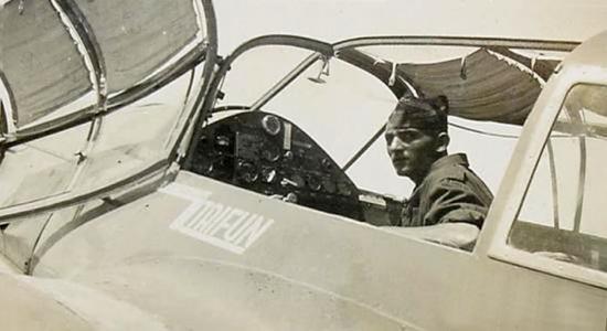 Messerschmitt Bf108 Condor10