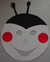 masques faciles Pict5311