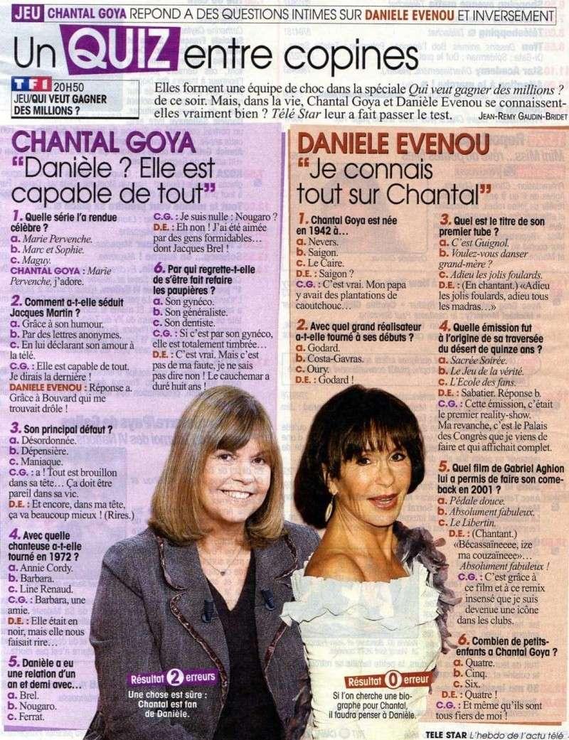 2 février 2008 - Télé Star 2_fevr10