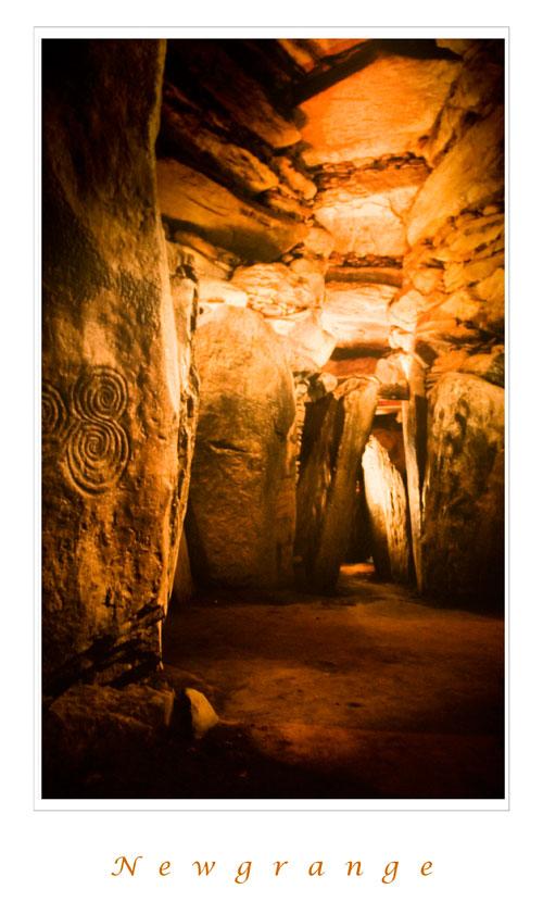 Newgrange Slane Irlande 58605110