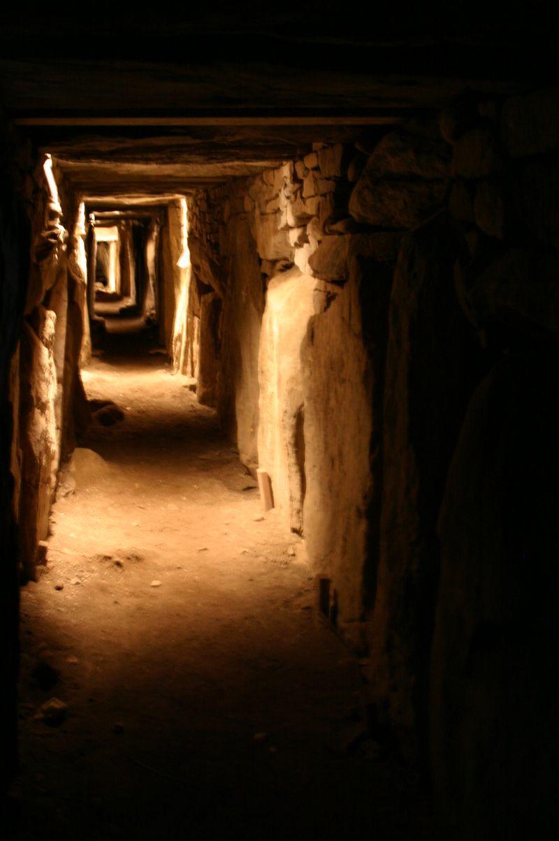 Newgrange Slane Irlande 90083610