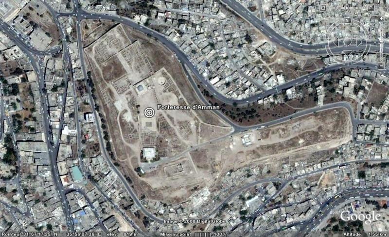 Les templiers - Page 2 Amman10