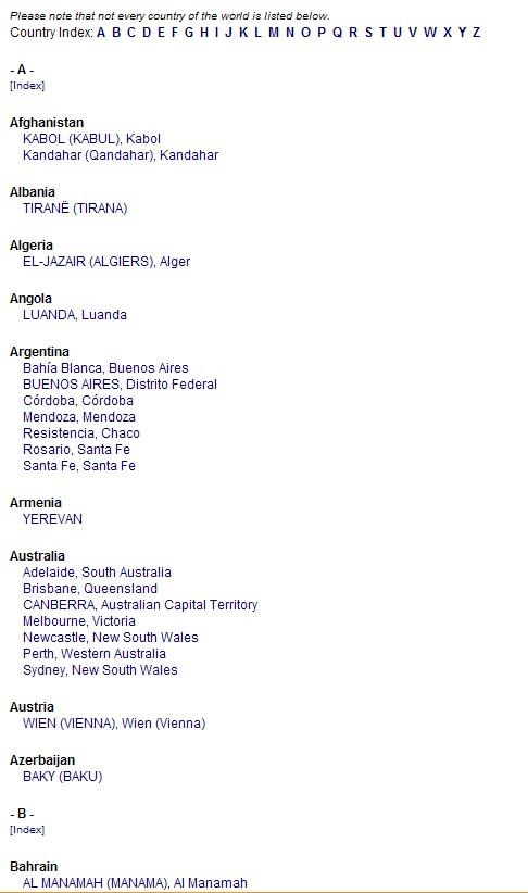 Services de cartographie en ligne : lequel choisir ? - Page 6 Captur21