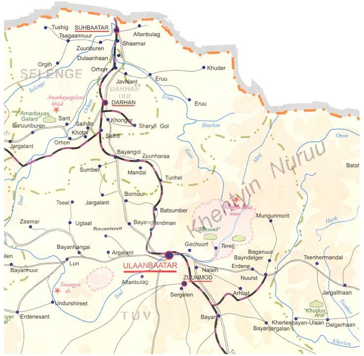 Services de cartographie en ligne : lequel choisir ? - Page 6 Captur24