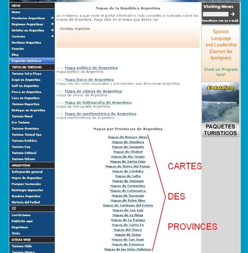 Services de cartographie en ligne : lequel choisir ? - Page 6 Captur46