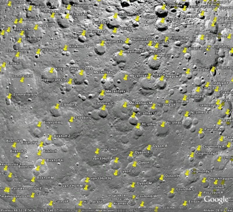 La Lune en haute définition sur GE Lune_d10