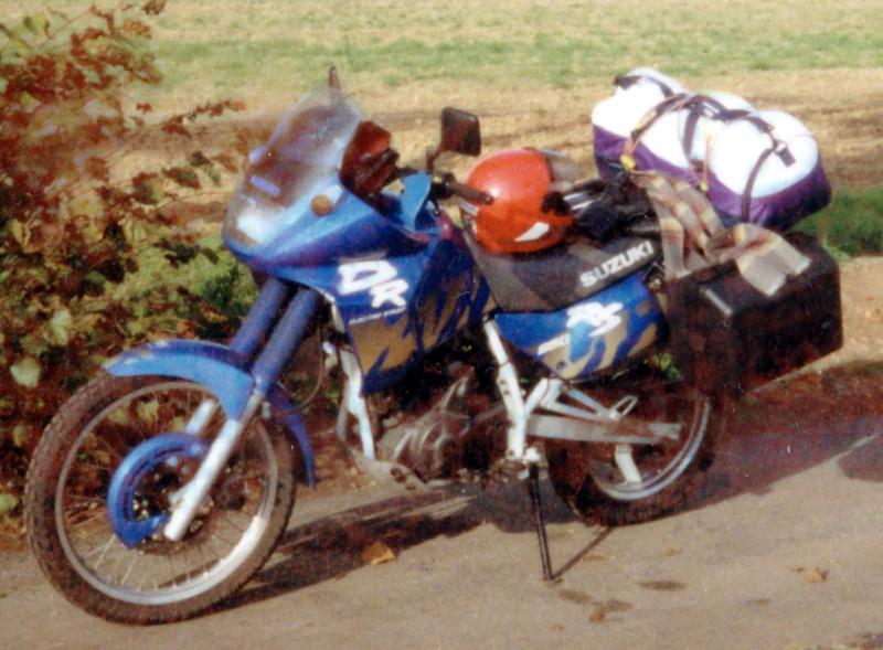 mon nouveau vélo ;) - Page 2 1991_s10