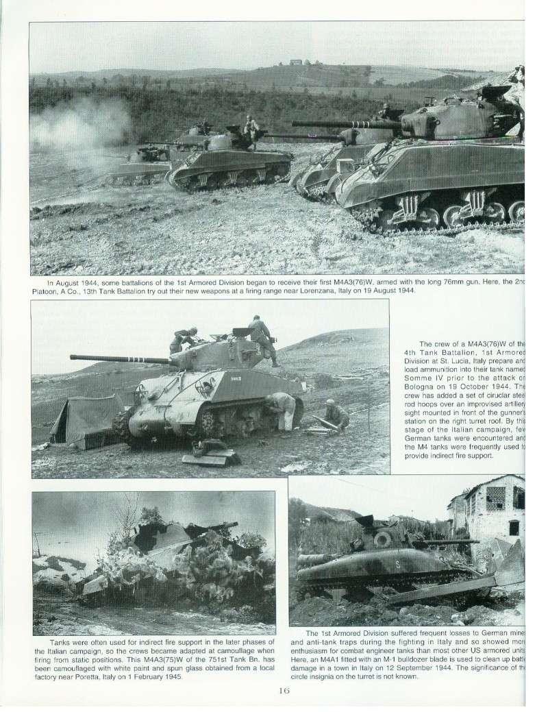 le sherman M4A3 Sans_t11