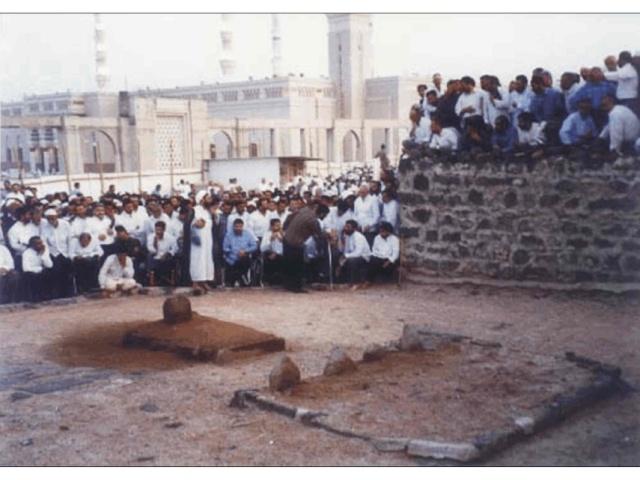 Ziarat Karain 110