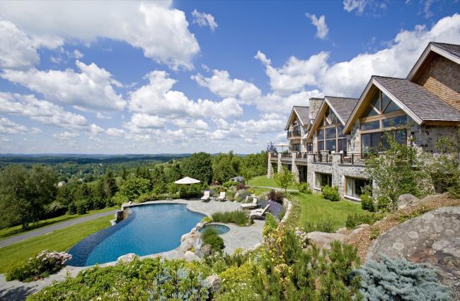 Thalia's Casa( House) 30898419