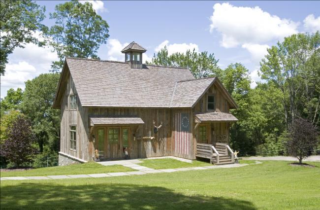 Thalia's Casa( House) 30898420