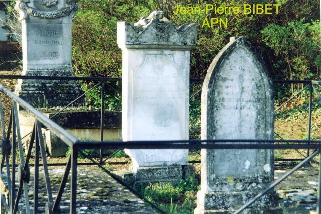 89-Yonne Bresse10