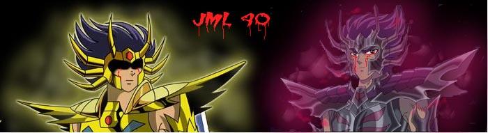 wallpapers de jml40 MAJ et edit au 1er post et 3eme post Deathm14