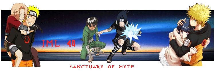 wallpapers de jml40 MAJ et edit au 1er post et 3eme post Naruto10