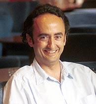 José Carlos Llop [Espagne] Foto_i10