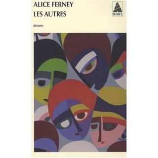Alice Ferney - Page 2 Xyz10