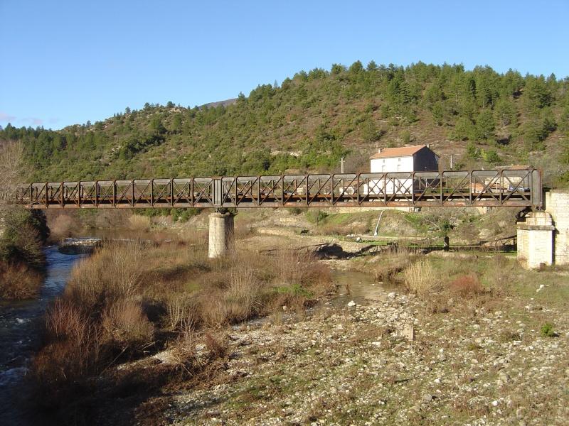 Viaducs et ponts Dsc02110