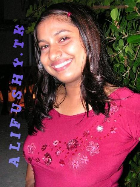 MALDIVES BITUN (GALS) 12310