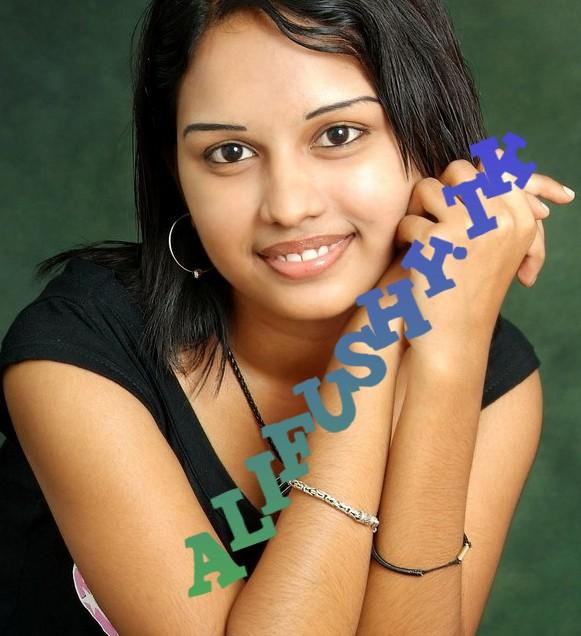 MALDIVES BITUN (GALS) Gal10